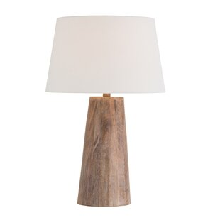 Jaden 25 Table Lamp