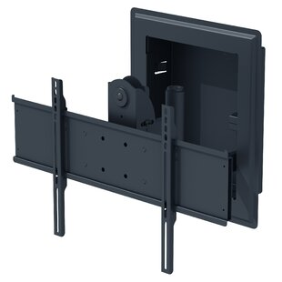 Extending Arm Universal Wall Mount For 32