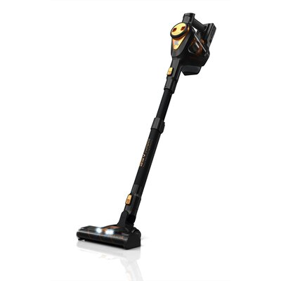 Kenmore Elite SSV Complete Cordless Bagless Stick Vacuum with Swivel Head