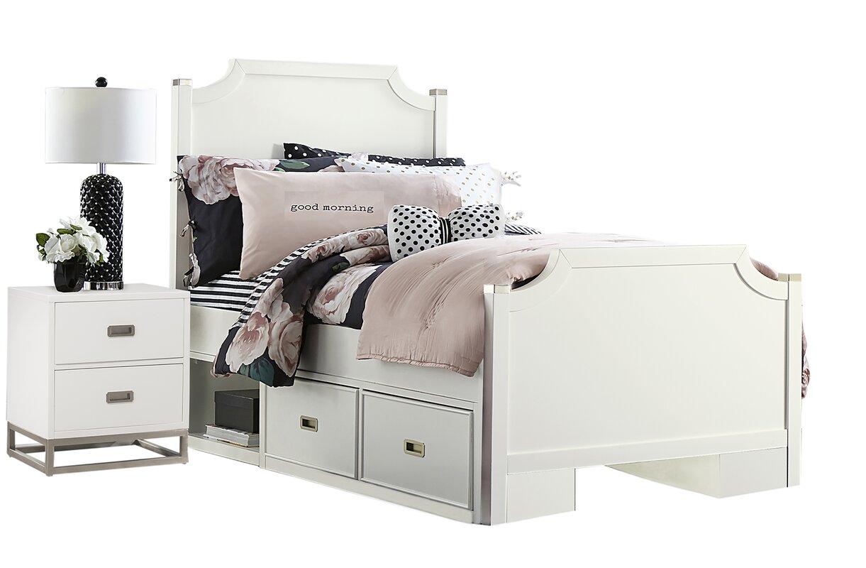 lista drawer stylepark lo units en by office