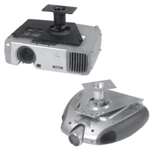 Vector Pro Plus Projector Mount