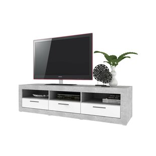Find for Cavitt TV Stand for TVs up to 65 by Orren Ellis Reviews (2019) & Buyer's Guide