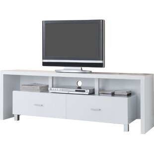 Seema TV Stand For TVs Up To 88