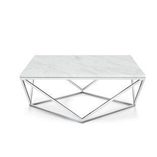 Shameka Coffee Table