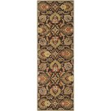 Red Kitchen Rugs You\'ll Love in 2020 | Wayfair