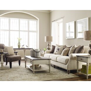 Reviews Ornithogale 4 Piece Coffee Table Set By Lark Manor