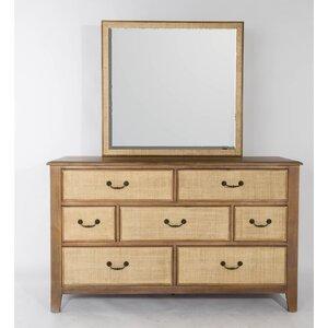 Mdf Furniture Plans