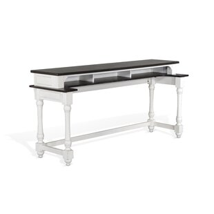 Villepinte Console Table