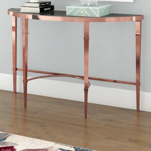 Willa Arlo Interiors Tera Console Table