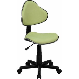 Buy luxury Dunson Task Chair by Ebern Designs