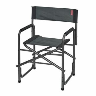 Wooton Folding Director Chair By Sol 72 Outdoor