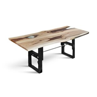 17 Stories Callen Dining Table