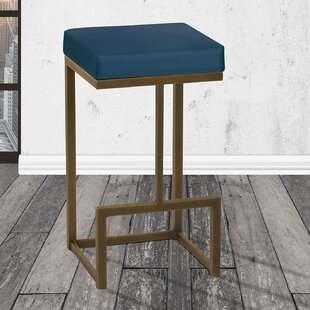 Darwen 30 Bar Stool