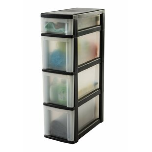 Discount 4 Drawer Filing Cabinet