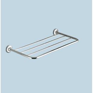 Gedy by Nameeks Ascot Wall Shelf