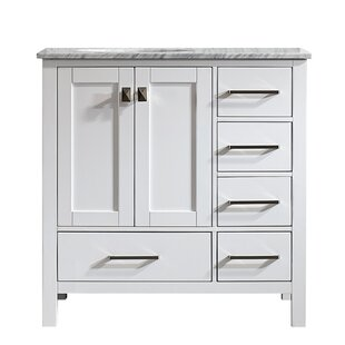 bathroom vanities | joss & main 32 Inch Bathroom Vanity