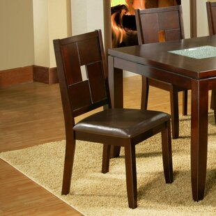 Lakeport Side Chair (Set of 2)