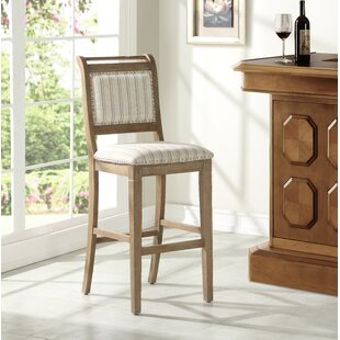 Aura 30 Bar Stool