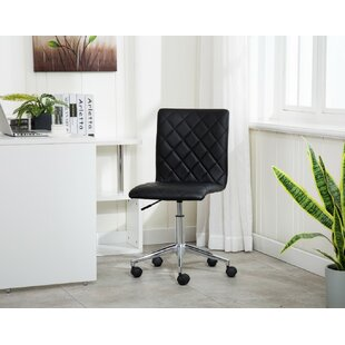 Havard Task Chair