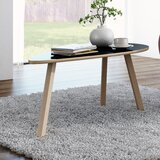 Blandford Coffee Table by George Oliver