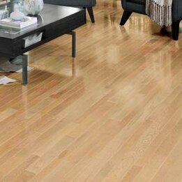 Somerset White Oak Flooring Wayfair