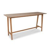 Julianne Bar Table