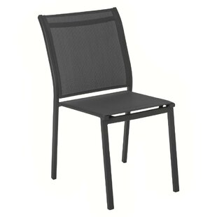 Svartalfheim Stacking Garden Chair By Sol 72 Outdoor