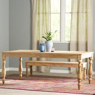 Destini Dining Table