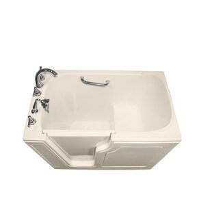 A+ Walk-In Tubs Dignity 48..