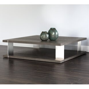 Carmella Coffee Table