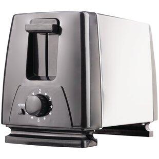 2-Slice Toaster