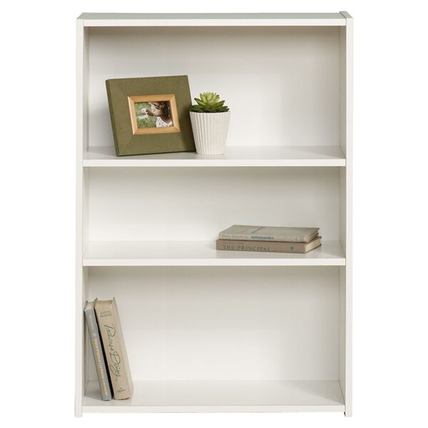 White Bookcases You\'ll Love | Wayfair