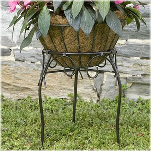 Kingston Plant Stand