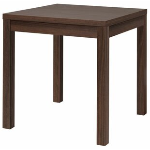 Asha End Table
