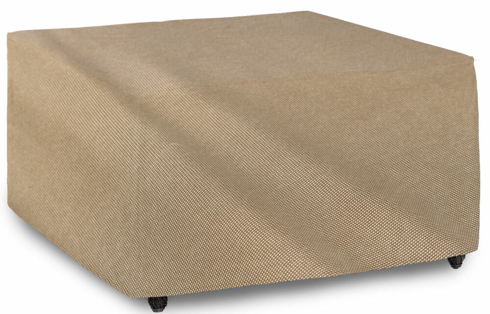 English garden square patio table cover budgeindustries english garden square patio table cover reviews wayfair watchthetrailerfo