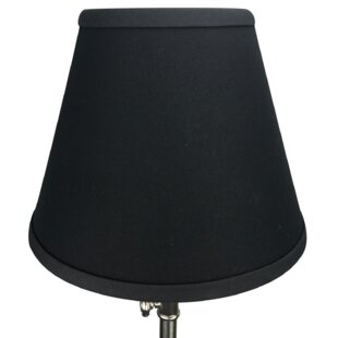 Black lampshade gold lining wayfair search results for black lampshade gold lining aloadofball Images