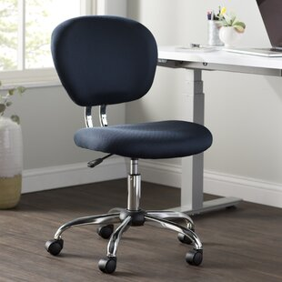 Affordable Wayfair Basics Mesh Office Chair by Wayfair Basics™