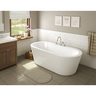 A&E Bath and Shower Una 71..