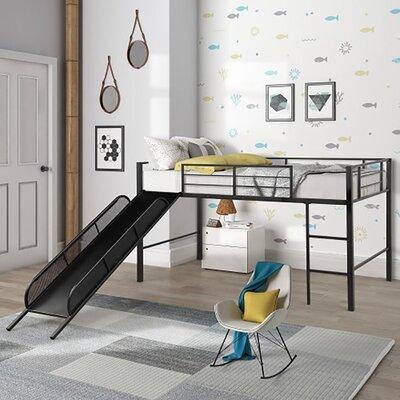 Loft Beds You Ll Love In 2019 Wayfair
