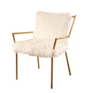 Mercer41 Hillingdon Armchair