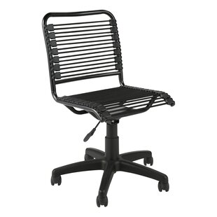 Bungee Office Chairs Youll Love Wayfair