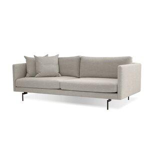 Savings Breeden Sofa by Brayden Studio Reviews (2019) & Buyer's Guide
