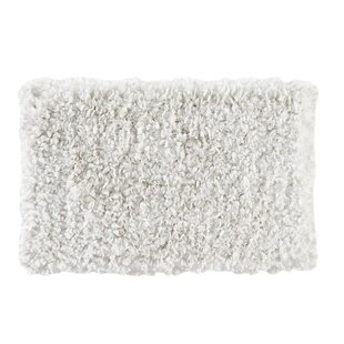 Lieberman Bath Rug