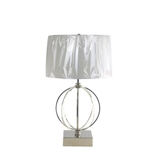 Grammont 23.5 Table Lamp
