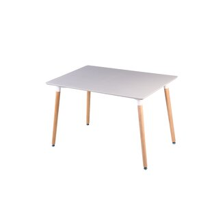 Ebern Designs Rosie Dining Table