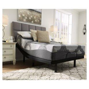 HeadFoot ModelGood Adjustable Bed Base