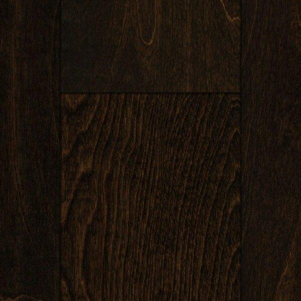 dark brown hardwood floors. Beautiful Dark Cove 5 With Dark Brown Hardwood Floors