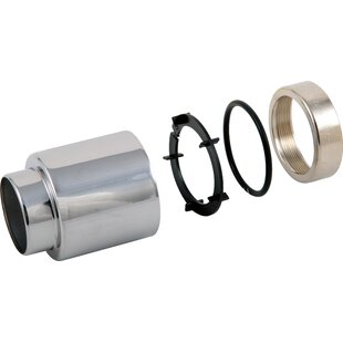 Delta Replacement Sleeve, Bonnet, Spacer, and O-ring for 1400 Series
