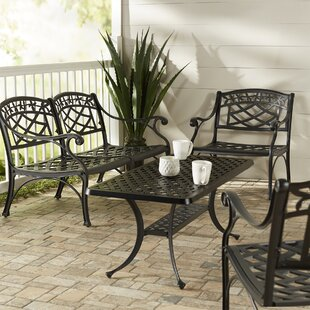 https://secure.img1-fg.wfcdn.com/im/33666036/resize-h310-w310%5Ecompr-r85/3015/30156712/carmen-4-piece-sofa-seating-group.jpg