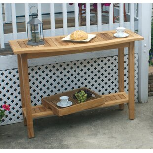 Find the perfect Claudia Buffet Table Great buy